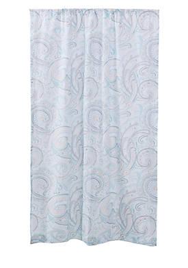 Wythe Spa Drape Panel