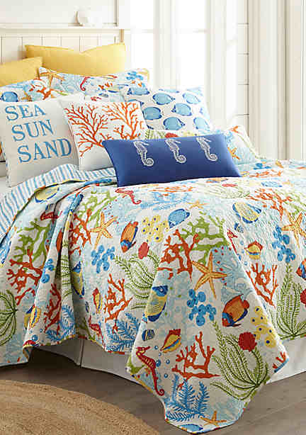 bed layers quilts neutral pin bedroom sets more quilt boltonphoenixtheatre beautiful and duvets on nice this bedding find com comforter sheet