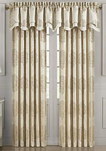 J Queen New York Constantine Rod Pocket Panel