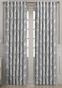 Portofino Rod Pocket Panel