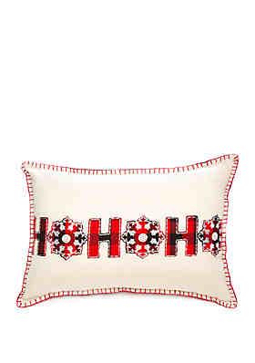 Astonishing Throw Pillows Decorative Pillows Accent Pillows Belk Frankydiablos Diy Chair Ideas Frankydiabloscom