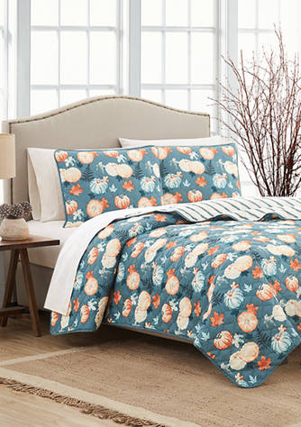 Home Must- Haves!  at Belk!