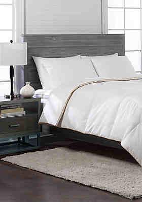 0f80aa1e9d5 Down Comforters & Down Alternative Comforters | belk