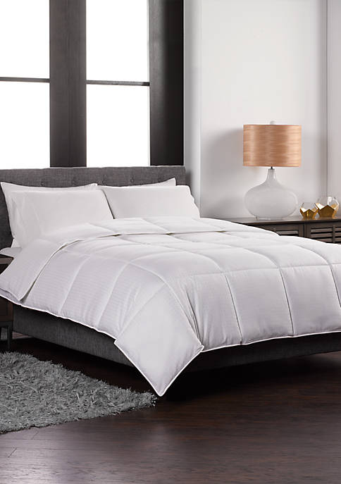 Modern Southern Home Ultra Warmth Down Alternative Comforter