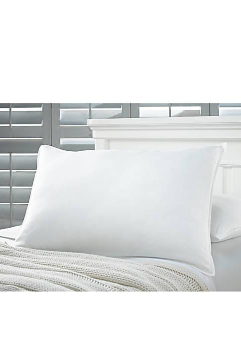 2 Pack Down Alternative Pillow