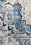 Encore Lise 5 ft 2 in x 7 ft 3 in Area Rug