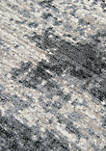 Liberty 5 ft 3 in x 7 ft 6 in Area Rug