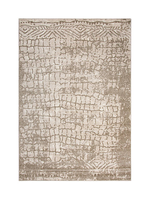 Lorraine 5 ft 3 in x 7 ft 6 in Area Rug