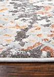Bristol Laurie 5 ft 3 in x 7 ft 6 in Area Rug