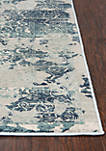 Leonce 3 ft 11 in x 5 ft 6 in Accent Rug