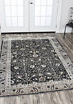 Lorin 3 ft 3 in x 5 ft 3 in Accent Rug
