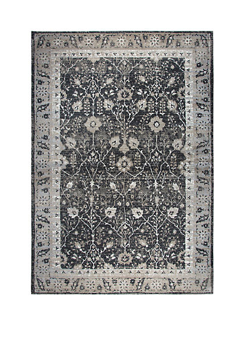 Lorin 5 ft 3 in x 7 ft 6 in Area Rug
