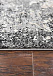 Lyn 3 ft 3 in x 5 ft 3 in Accent Rug