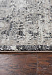 Lisa 3 ft 3 in x 5 ft 3 in Accent Rug
