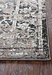Laura 3 ft 3 in x 5 ft 3 in Accent Rug