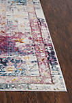 Lola 3 ft 11 in x 5 ft 6 in Accent Rug