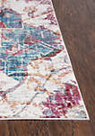 Lacy 5 ft x 7 ft Area Rug