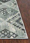 Lilith 7 Foot 10 Inch x 10 Foot 5 Inch Area Rug