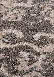Lea 3 Foot 11 Inch x 5 Foot 6 Inch Accent Rug