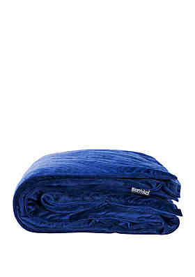 Blankets Throw Blankets Plush Heated Blankets More Belk