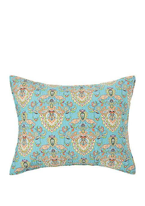Jasmine Pillow