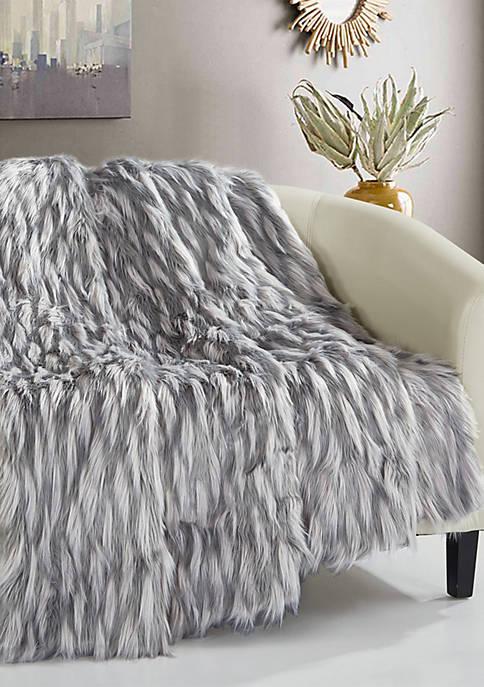 Chic Home Aviva Throw Blanket