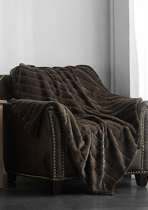 Atara Throw Blanket