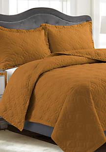 Quilts | Quilt Sets & Bed Quilts | belk