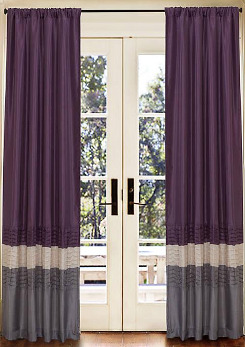 Mia Window Panel