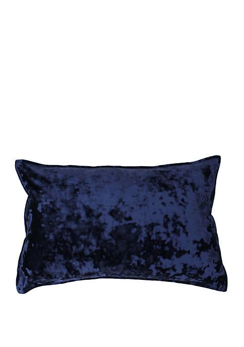 Ibenz Ice Velvet Pillow