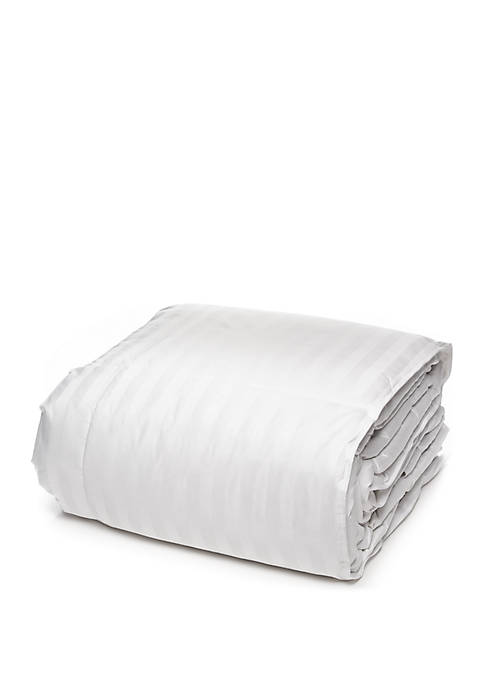 Smart Feather Comforter