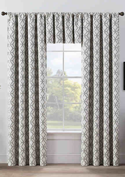 Curtains Drapes Belk