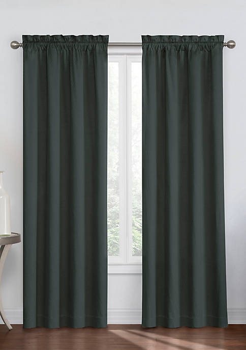 Eclipse™ Canova Room Darkening Curtain Panels