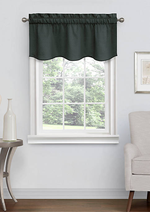Eclipse™ Canova Window Valance