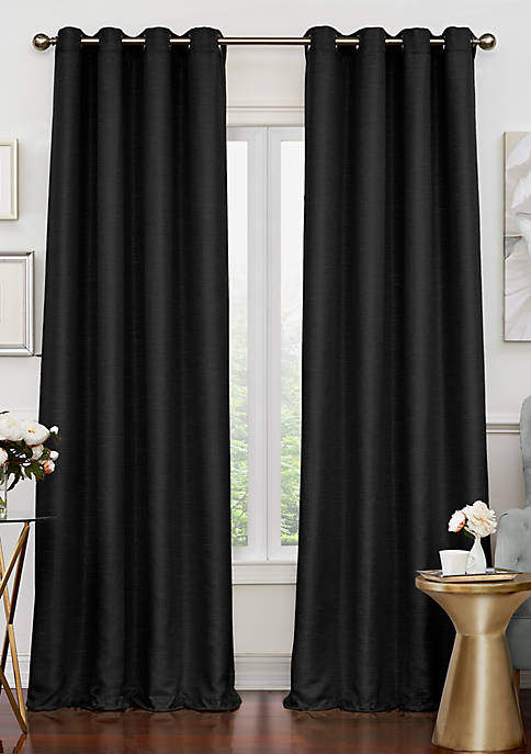 Eclipse™ Luxor Thermalayer Blackout Window Panel