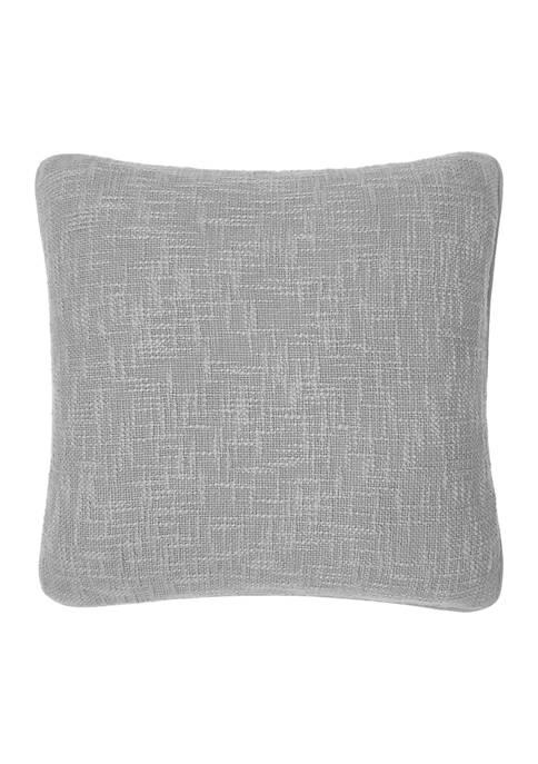Vintage Décor Pillow