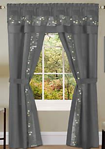 Curtains Amp Drapes Belk Belk