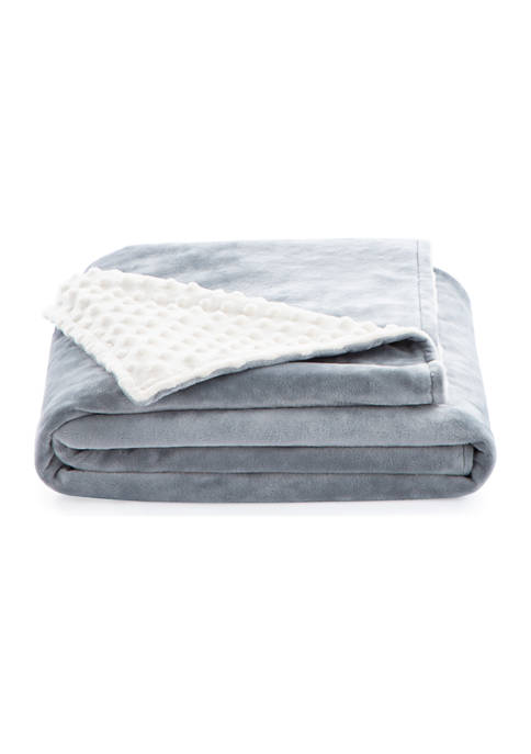 LUCID Dream Collection Weighted Blanket Cover