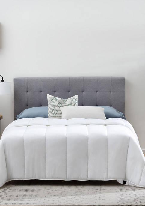 LUCID Dream Collection All-Season Microfiber Comforter