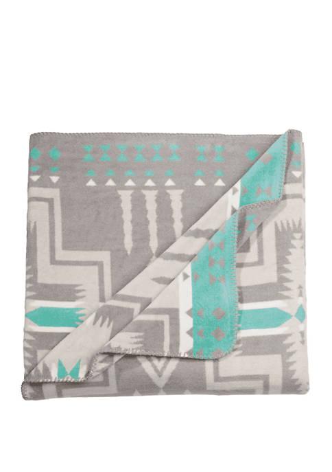 Beacon Linens Agawam Blanket