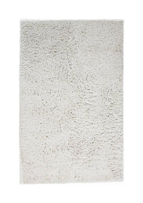 Weave & Wander Gendry Transitional Area Rug