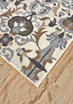 Perry Transitional Area Rug