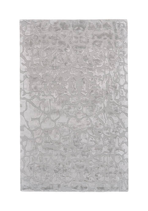 Weave & Wander Malawi Contemporary Area Rug