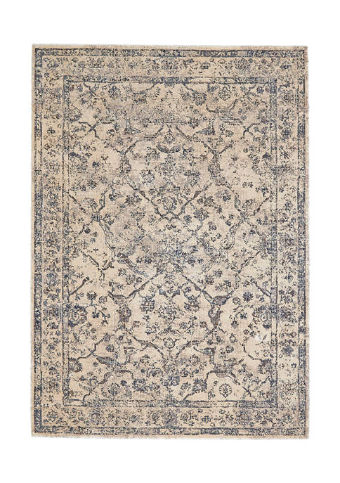 Margaux Transitional Area Rug