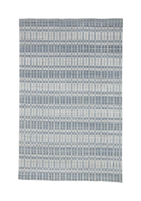 Weave & Wander Odami Transitional Area Rug