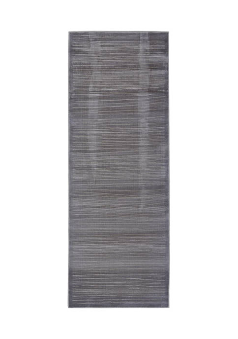 Sheena Transitional Area Rug
