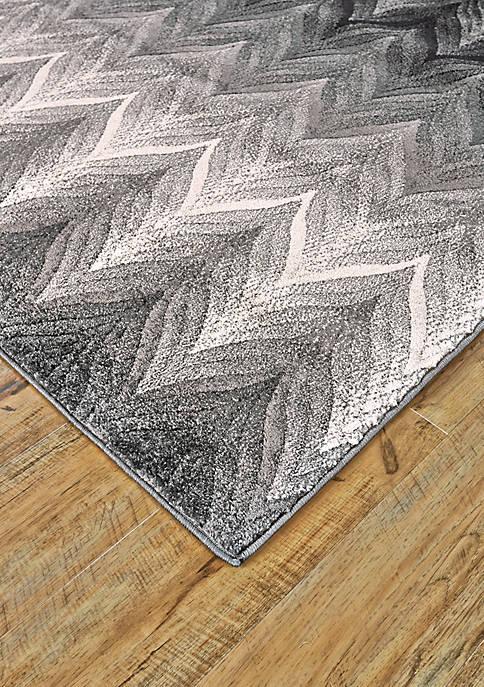 Weave & Wander Milania 5 ft x 8