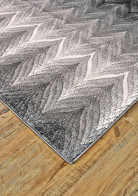 Weave & Wander Milania 8 ft x 11