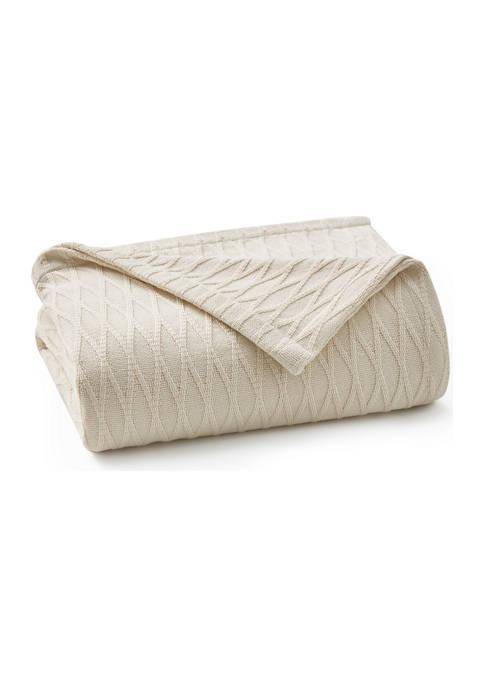 Madeline Blanket