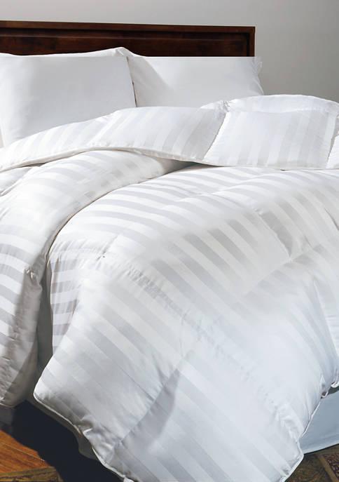 Blue Ridge Home Fashions 500 Thread Count Siberian